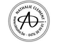 logo-nathalie-clement.png