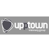 logo-upptown.png